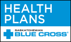 Blue Cross Health